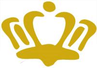 Kroon Particuliere Thuiszorg